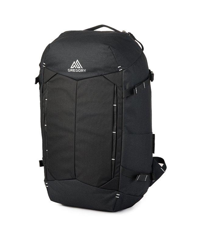カバンのセレクション グレゴリー リュック バックパック メンズ アスペクト コンパス30 30L A4 B4 GREGORY compass30 ユニセックス ブラック フリー 【Bag & Luggage SELECTION】