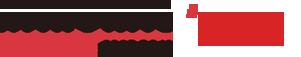 あべのハルカス近鉄本店ファッション通販 HARUKAS STYLE