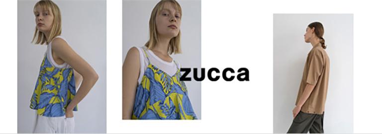 ZUCCa(ズッカ)