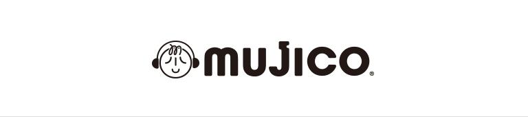 MUJICO(ミュジコ)