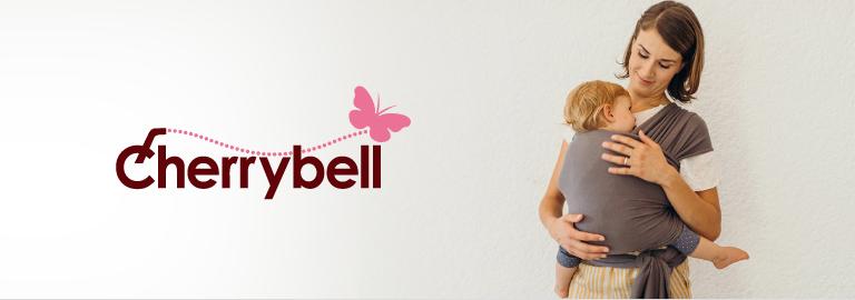 Cherrybell(チェリーベル)