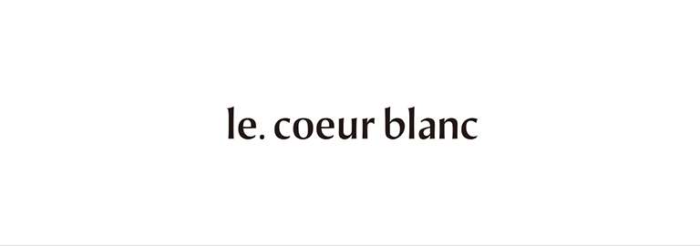 le.coeur blanc OUTLET(ルクールブラン アウトレット)