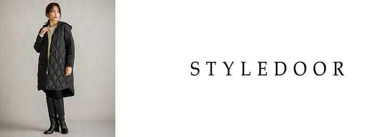 STYLE BAR(スタイルバー)