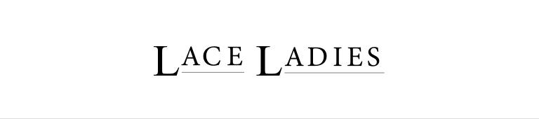 Lace Ladies(レースレディース)