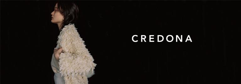 CREDONA(クレドナ)