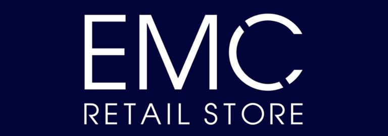 EMC RETAIL STORE(イーエムシー リテールストア)