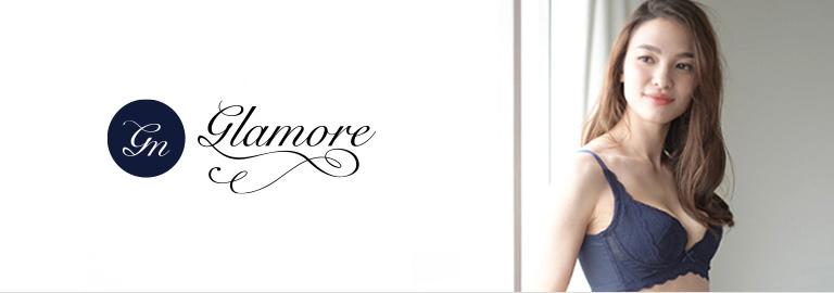 glamore(グラモア)