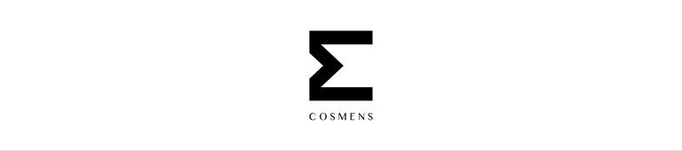 COSMENS(コスメンズ)