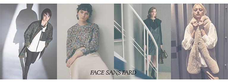 Face Sans Fard(ファスサンファール)