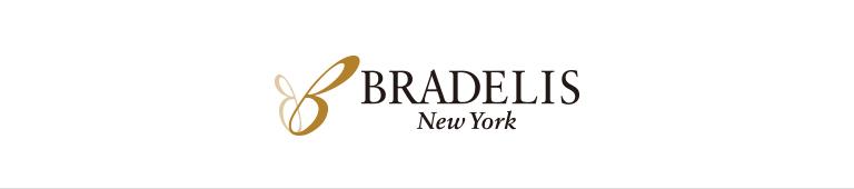 BRADELIS New York(ブラデリスニューヨーク)