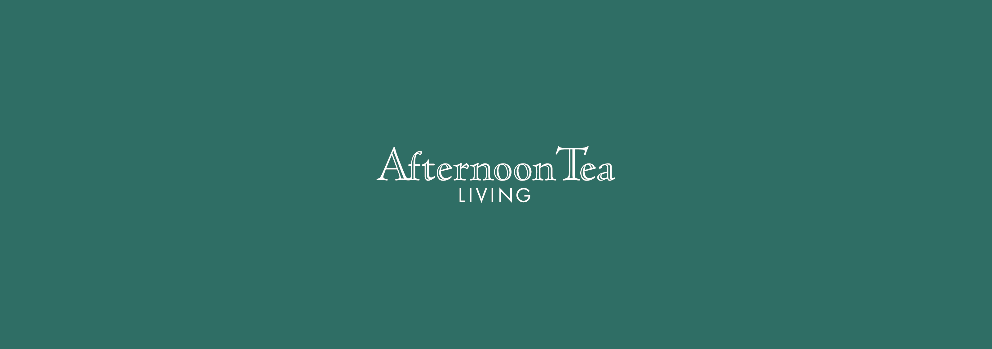 Afternoon Tea LIVING(アフタヌーンティーリビング)