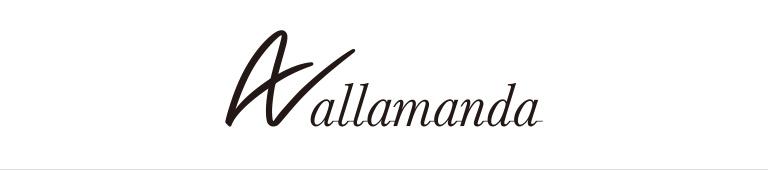 allamanda(アラマンダ)