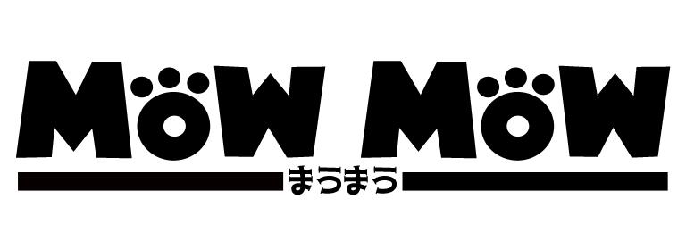 mowmow(マウマウ)