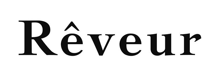 Reveur レヴール