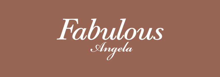 Fabulous angela(ファビュラス アンジェラ)