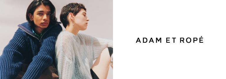 Adam et Rope'(アダム エ ロペ)