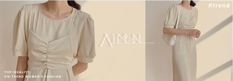 Aimoon(アイモン)