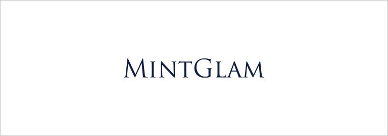 MINTGLAM(ミントグラム)