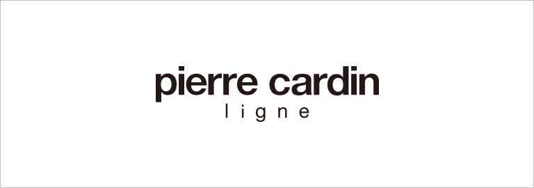 pierre cardin ligne(ピエール・カルダン リーニュ)