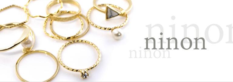 ninon(ニノン)