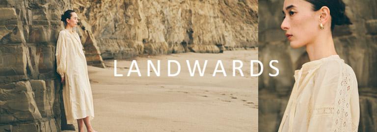 LANDWARDS(ランドワーズ)