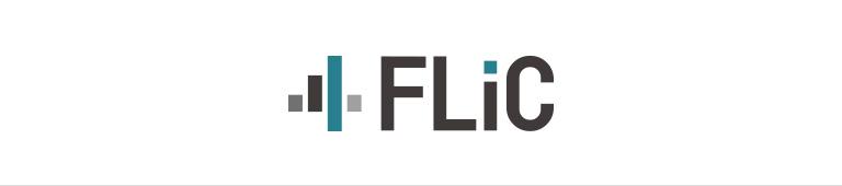FLiC(フリック)