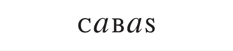 CaBas(キャバ)