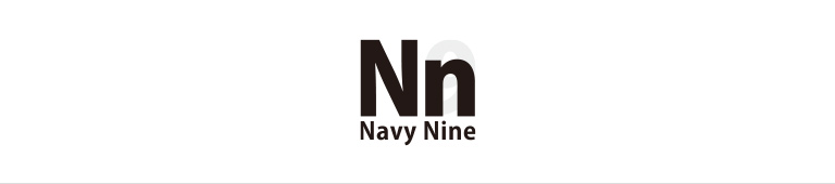 Navy Nine(ネイビーナイン)