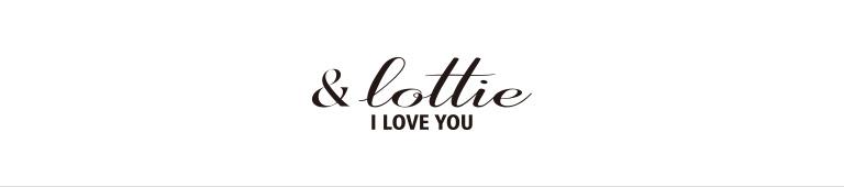 &lottie(アンドロッティ)