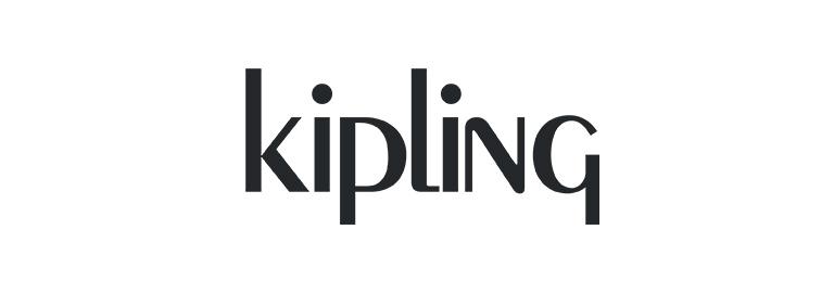 Kipling(キプリング)