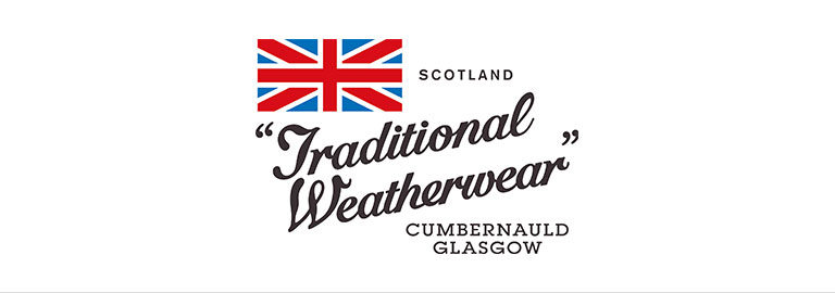 Traditional Weatherwear(トラディショナル ウェザーウェア)
