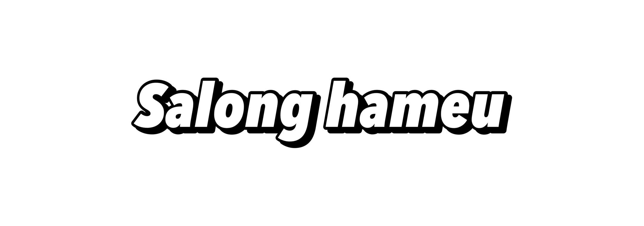salong hameu(サロン ハミュー)
