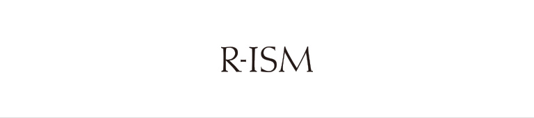 R-ISM(リズム)