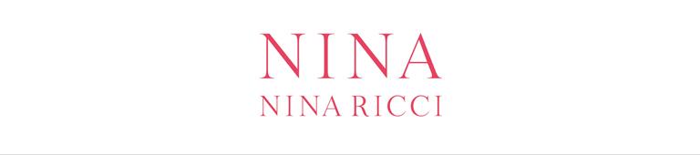 NINA NINA RICCI(ニナ・ニナ リッチ)