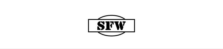 SFW(サンエーフットウェア)