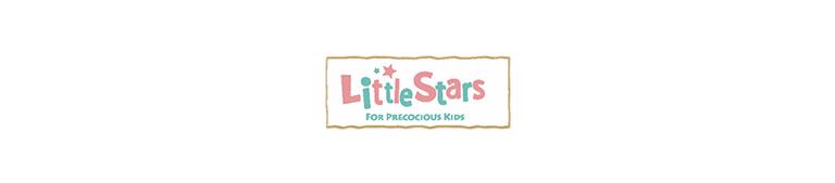 Little Stars(リトルスターズ)