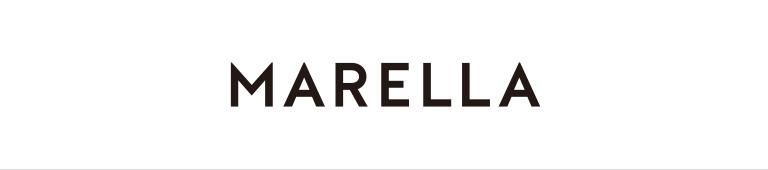 MARELLA(マレーラ)