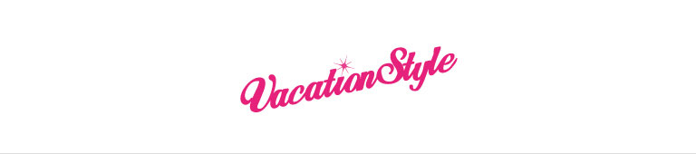 VacaSta Swimwear(バケスタ スイムウェア)