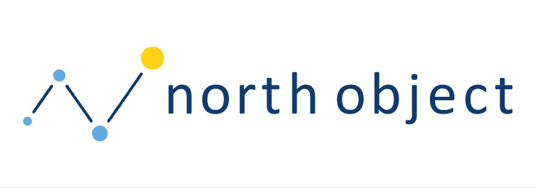 north object(ノースオブジェクト)