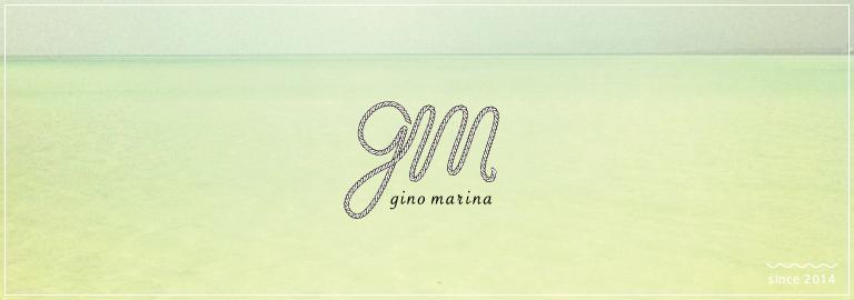 gino marina(ジーノ マリーナ)