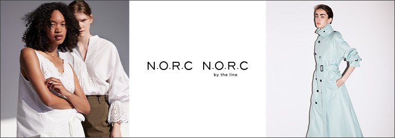 NORC(ノーク)