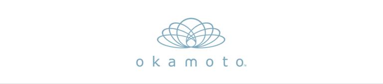 OKAMOTO SOX(靴下の岡本)