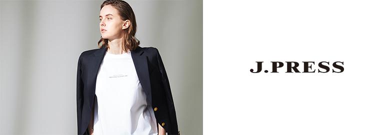 J.PRESS LADIES(ジェイ プレス レディス)