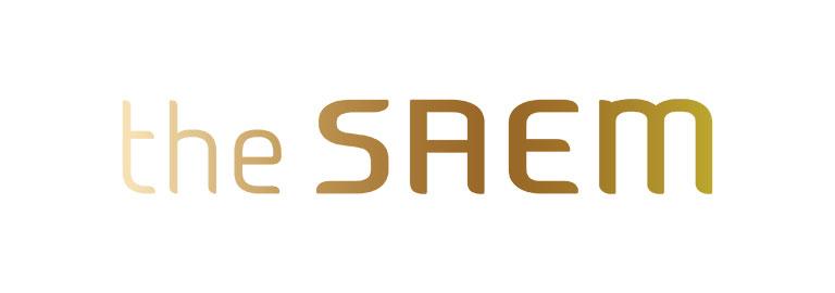 the SAEM ザセム