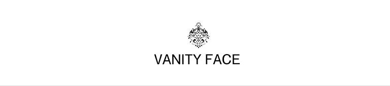 VANITY FACE(ヴァニティーフェイス)