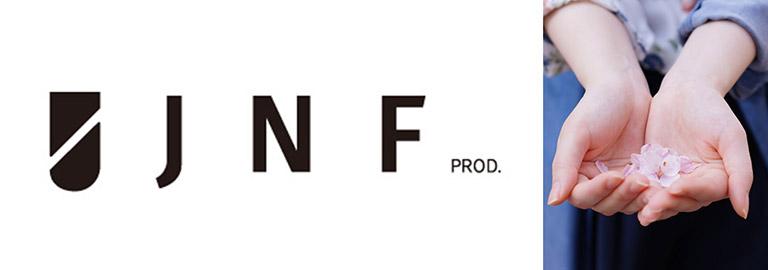 JNF(JNFネイル)