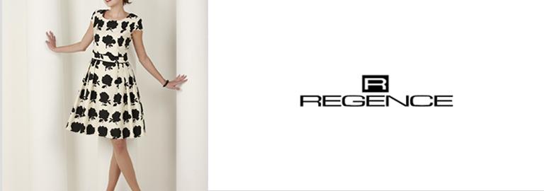 REGENCE(レジァンス)