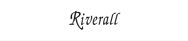 Riverall(リヴェラール)