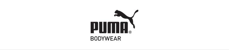 PUMA BODYWEAR(プーマ ボディウェア)