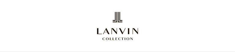 LANVINCOLLECTION(GLOVE)(ランバンコレクション グローブ)